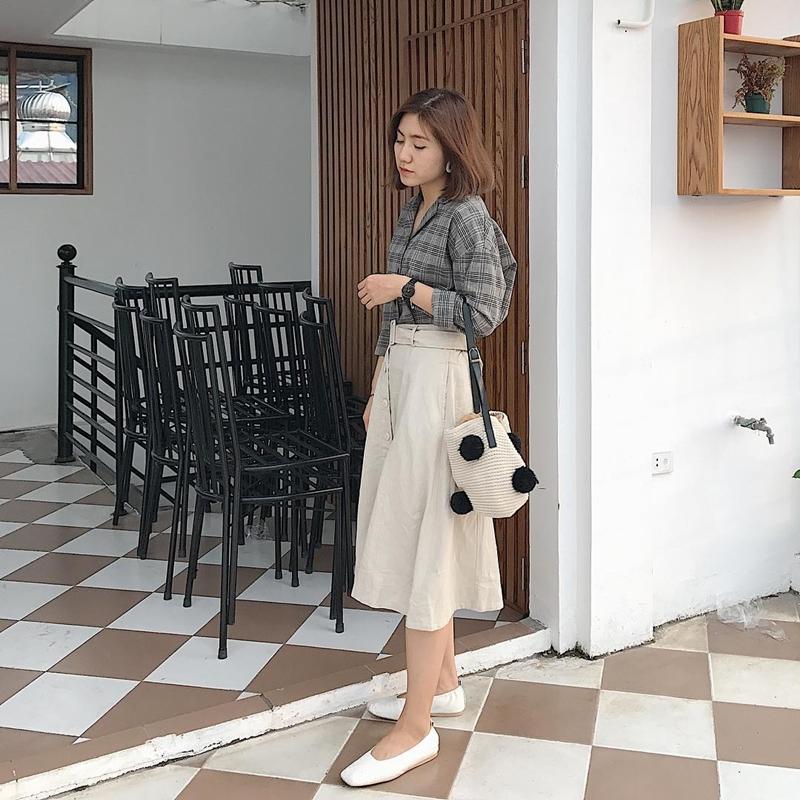 20170310_street_style_fashionista_viet_deponline_09