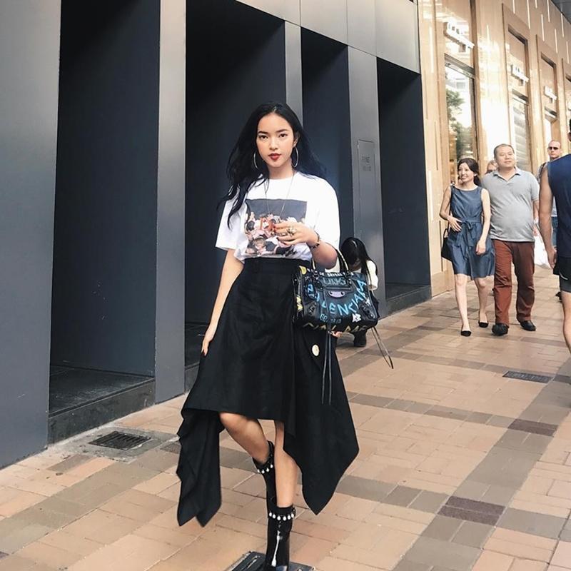 20170310_street_style_fashionista_viet_deponline_10