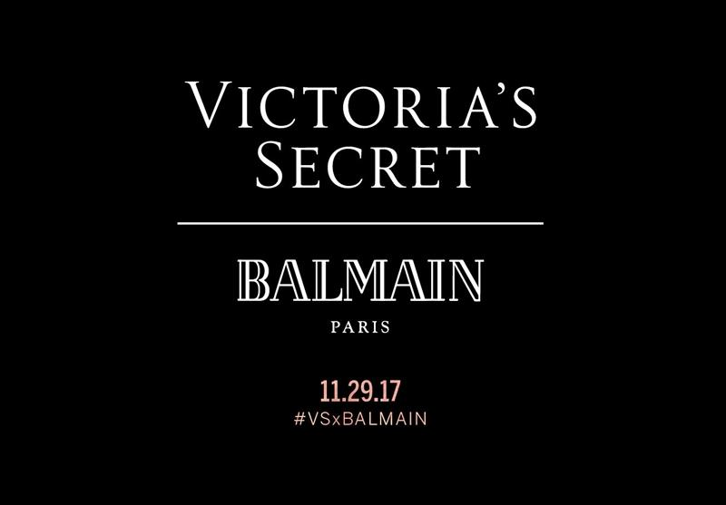 20170610_victoria_secret_x_balmain_deponline_01
