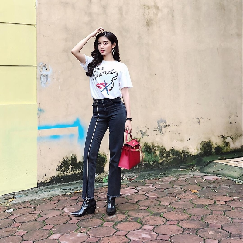 20171010_street_style_my_nhan_viet_deponline_01a