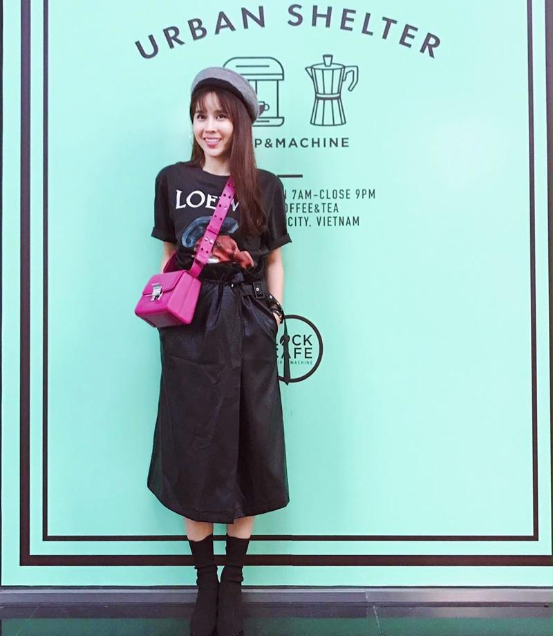 20171610_street_style_my_nhan_viet_deponline_01