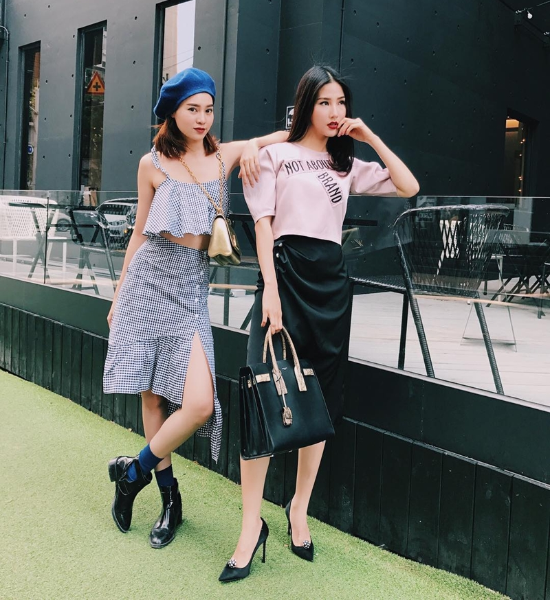 20171610_street_style_my_nhan_viet_deponline_01a
