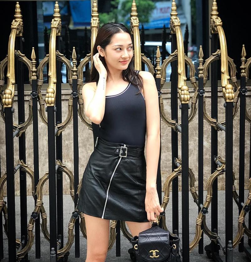 20171610_street_style_my_nhan_viet_deponline_04