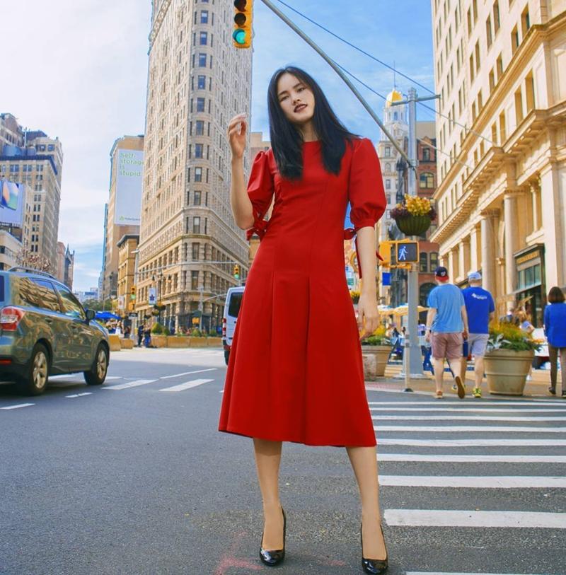 20171610_street_style_my_nhan_viet_deponline_07