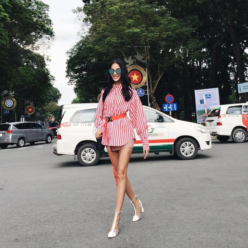 20171610_street_style_my_nhan_viet_deponline_08