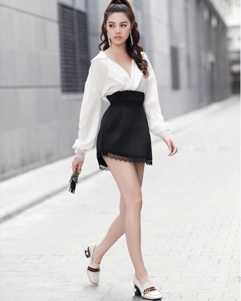 20171610_street_style_my_nhan_viet_deponline_09