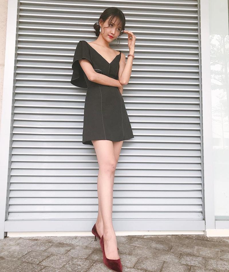 20171610_street_style_my_nhan_viet_deponline_11