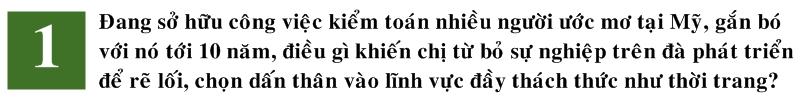 20172010_phong_van_kieu_linh_yem_collective_deponline_04