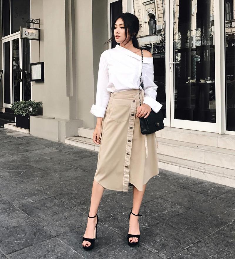 20172710_street_style_fashionista_viet_deponline_01