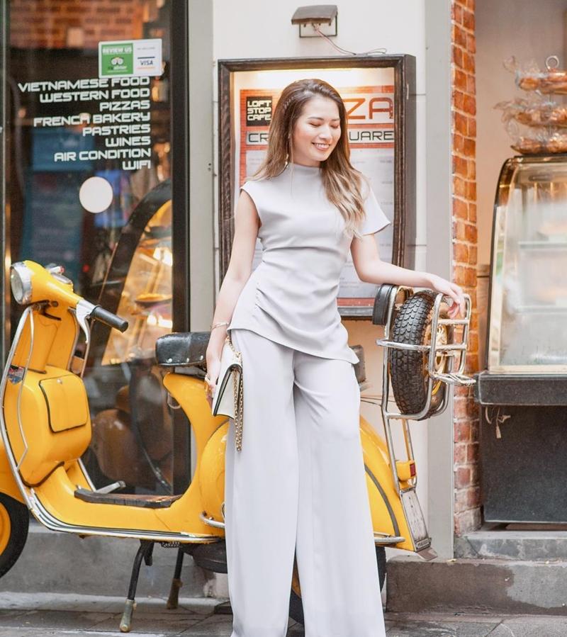 20172710_street_style_fashionista_viet_deponline_03