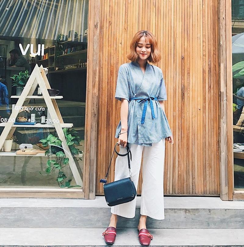 20172710_street_style_fashionista_viet_deponline_04