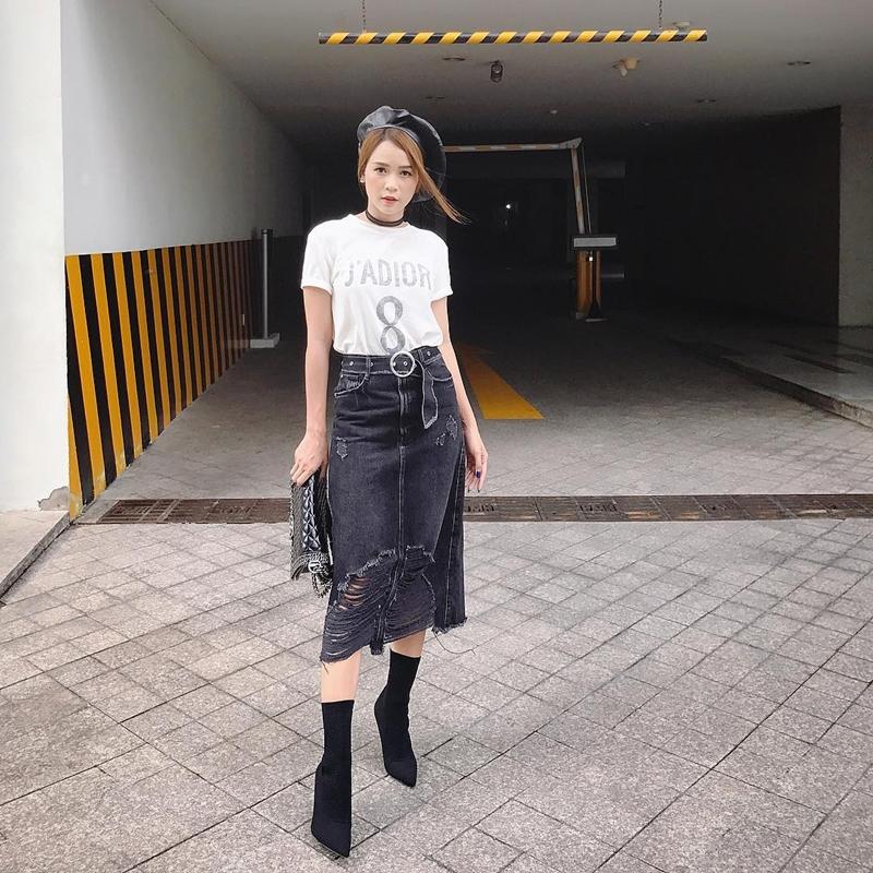 20172710_street_style_fashionista_viet_deponline_05
