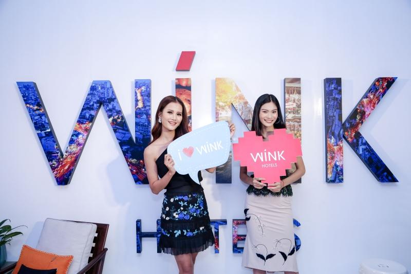 Hương Ly (trái) và Kim Dung