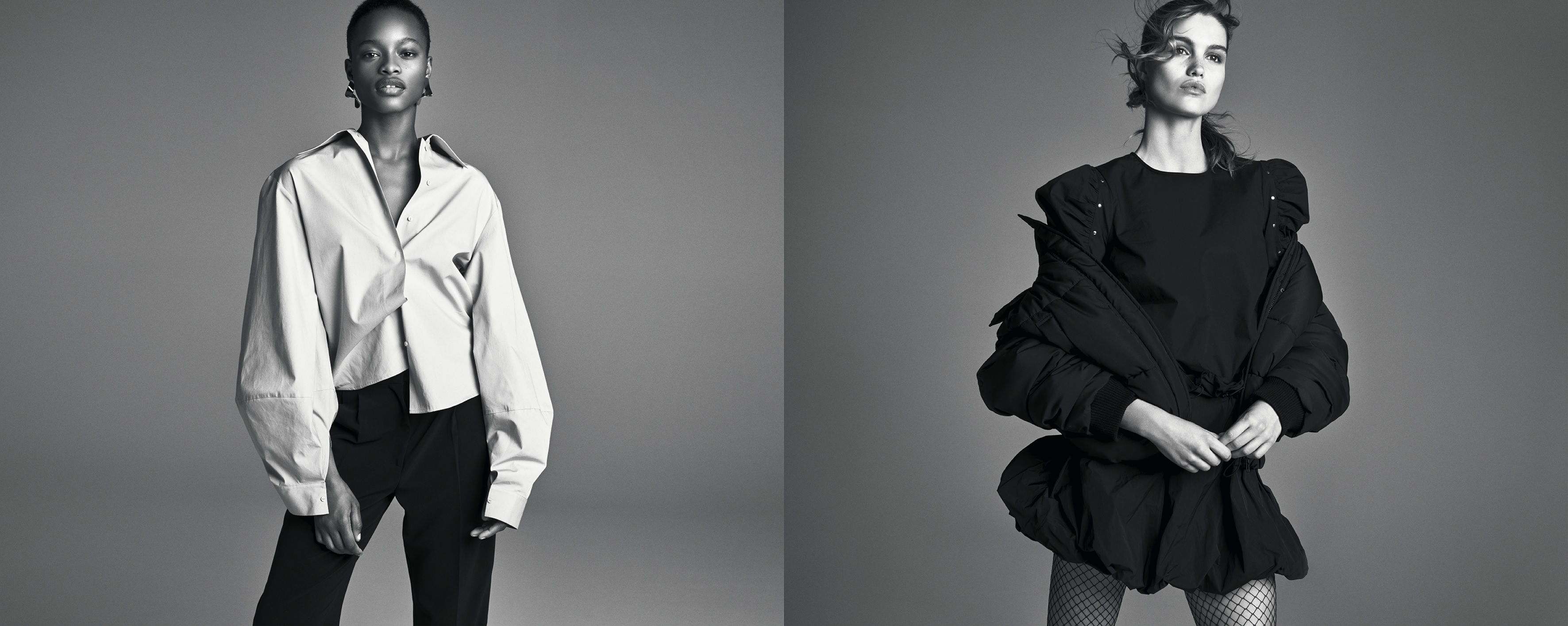 """""""Thừa thắng xông lên"""", H&M sẽ chính thức có mặt tại Hà Nội vào ngày 11/11"""