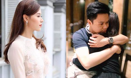 """Midu trải lòng khi Phan Thành có tình mới: """"Người ta từng nói nếu không phải là em, cả đời này anh không thể yêu ai khác"""""""