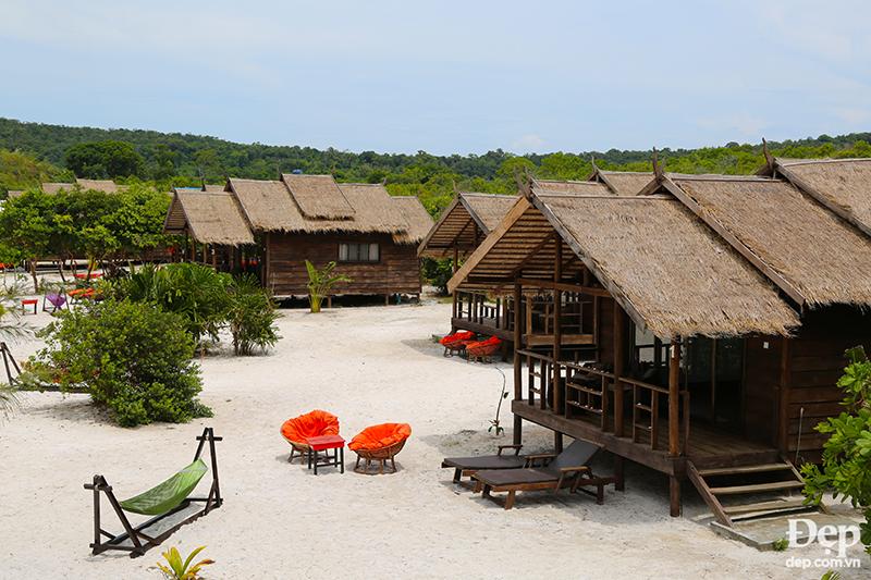 nhung-resort-bang-la-co