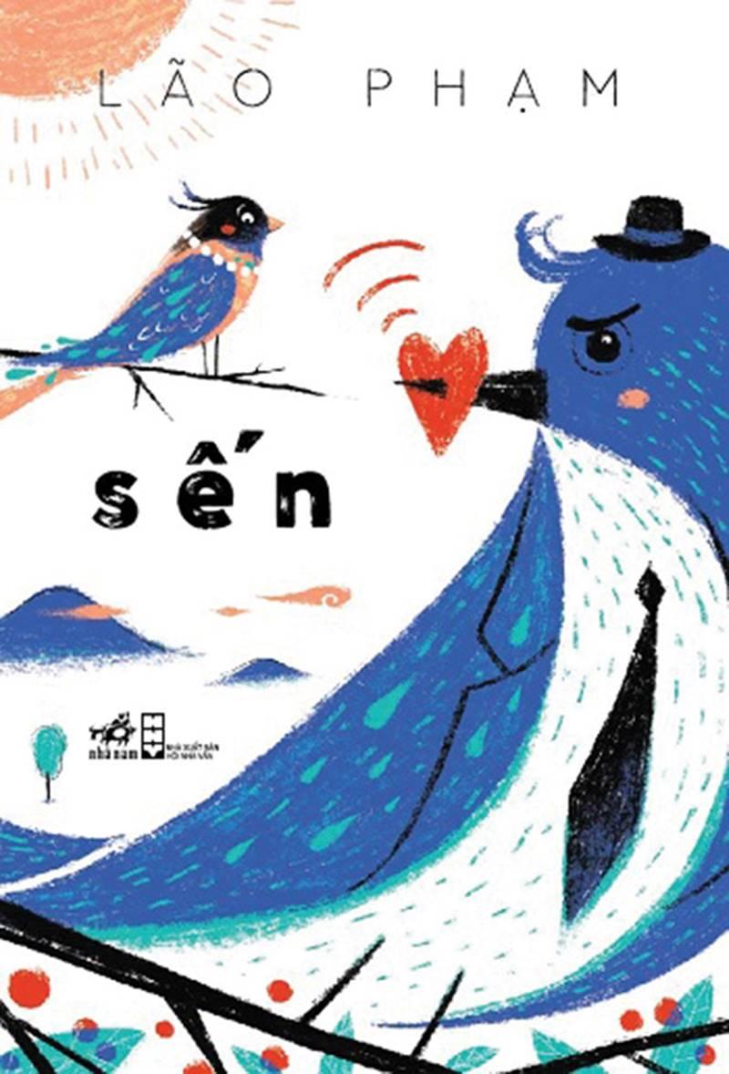 Cover-Sen(1.1)