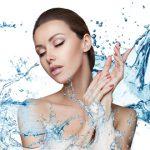 """Tiêm Hyaluronic Acid: biện pháp """"bơm"""" nước cho làn da"""