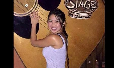Một phụ nữ gốc Việt thiệt mạng trong vụ xả súng đẫm máu ở Las Vegas