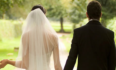 Những mẫu đàn ông nào không phù hợp với hôn nhân
