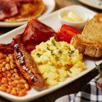 Bạn sẽ đối mặt nguy cơ mắc bệnh gì nếu như bỏ bữa ăn sáng?