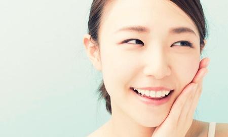 """8 mẹo dưỡng da và trang điểm khiến bạn phải thốt lên: """"Chỉ có thể là Nhật Bản!"""""""
