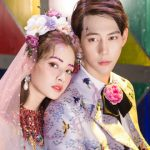 Đáp trả những chê bai, Chi Pu chuẩn bị ra mắt MV thứ hai kết hợp cùng nam diễn viên điển trai Hàn Quốc