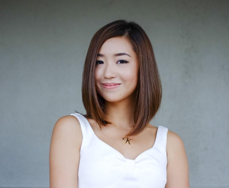 nhung_hieu_lam_thuong_gap_ve_mai_toc2