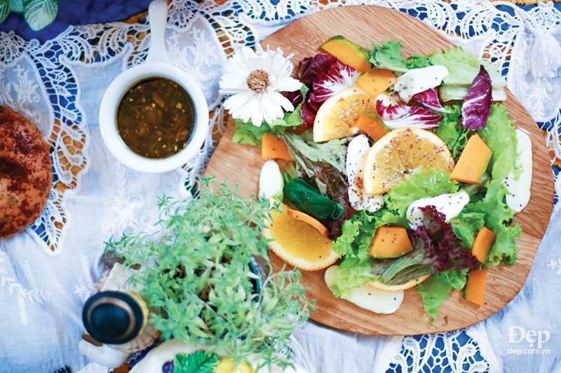 salad-bi-do-2
