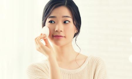 Đâu là loại kem che khuyết điểm lý tưởng nhất dành cho làn da của bạn?