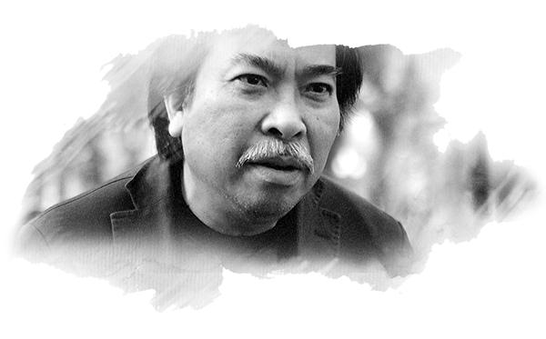 Quang Thiệu
