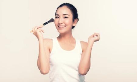 Đâu là loại highlighter dành riêng cho làn da bạn?