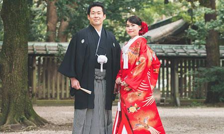 """Quý ông nào còn tư tưởng """"ăn cơm Tàu, lấy vợ Nhật"""" thì đã lạc hậu rồi"""