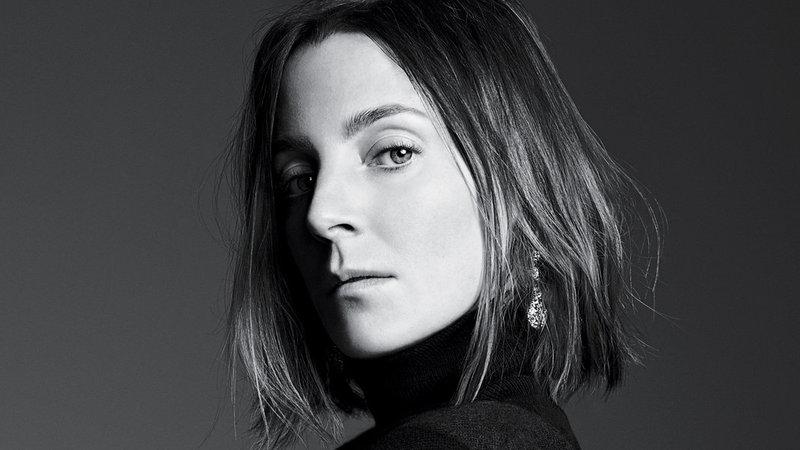 Liệu giám đốc sáng tạo Phoebe Philo có sắp rời khỏi Céline?