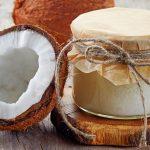 10 loại son dưỡng chứa dầu dừa giúp đôi môi của bạn luôn mềm mượt