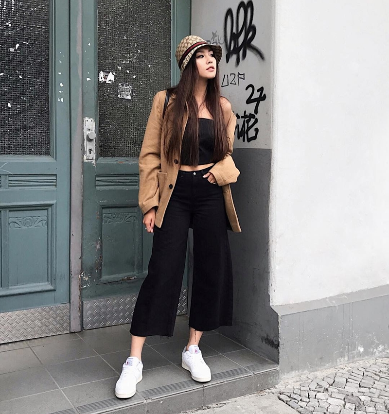20170311_street_style_fashionista_viet_deponline_04
