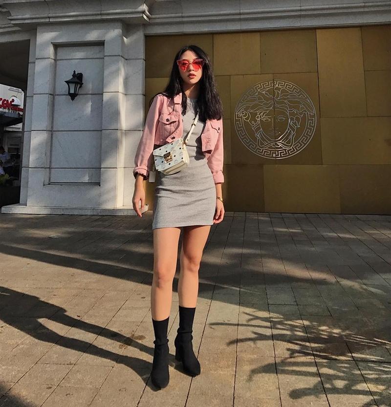 20170311_street_style_fashionista_viet_deponline_07
