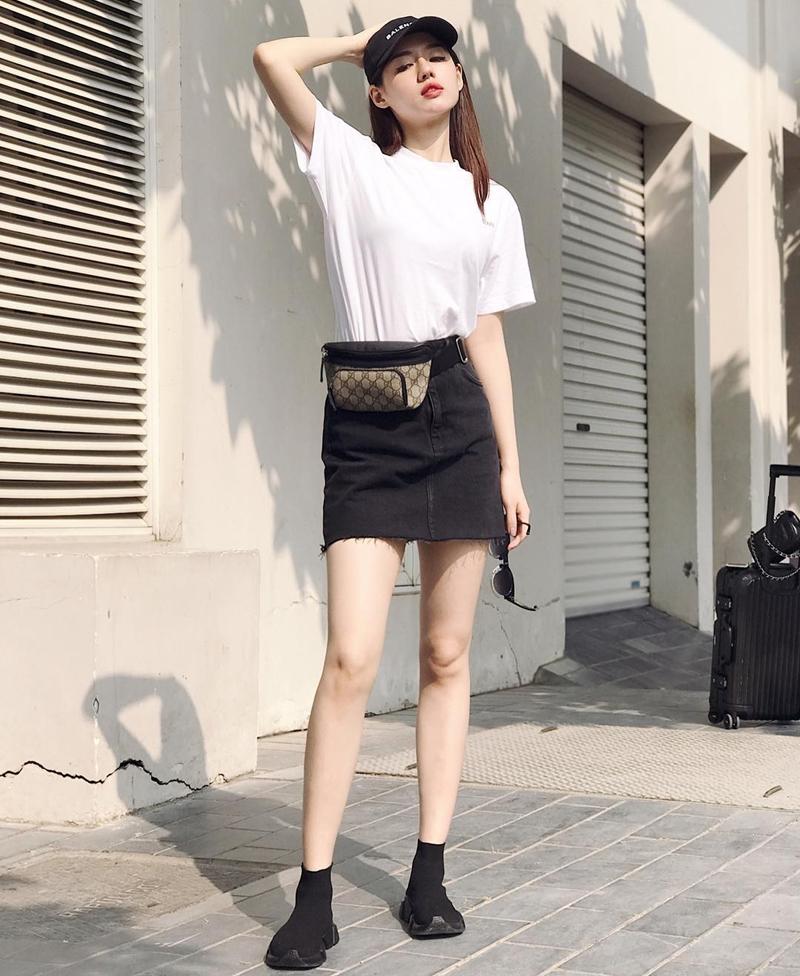 20170311_street_style_fashionista_viet_deponline_08