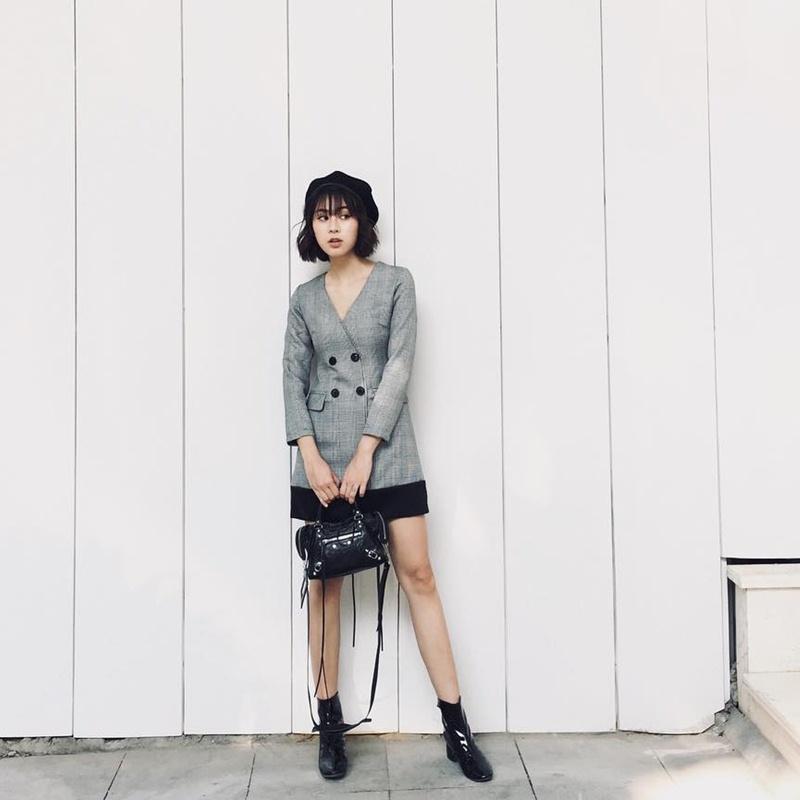 20170311_street_style_fashionista_viet_deponline_1