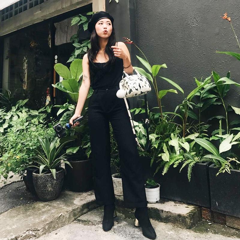 20170311_street_style_fashionista_viet_deponline_10