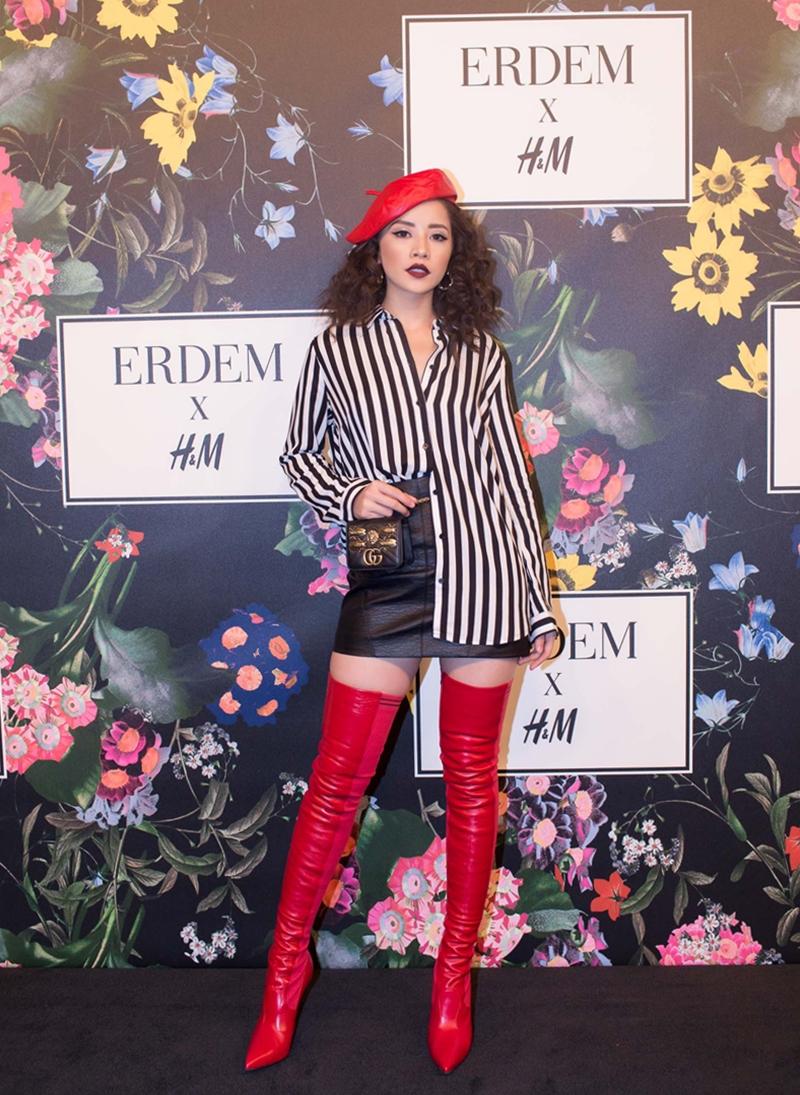 20170611_boots_cao_qua_goi_xu_huong_over_the_knee_deponline_06