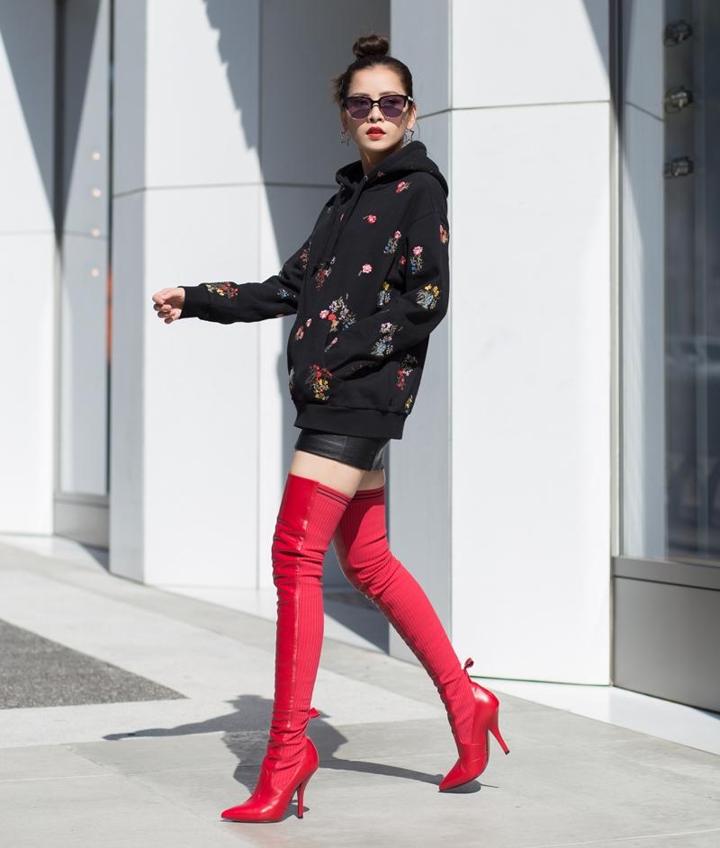 20170611_boots_cao_qua_goi_xu_huong_over_the_knee_deponline_07