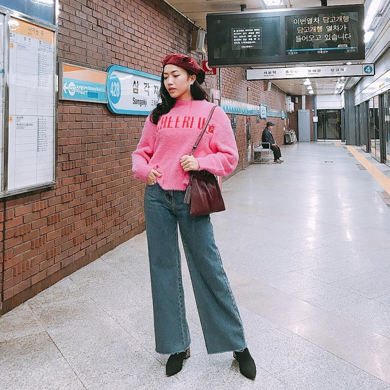 20170611_street_style_my_nhan_viet_deponline_05