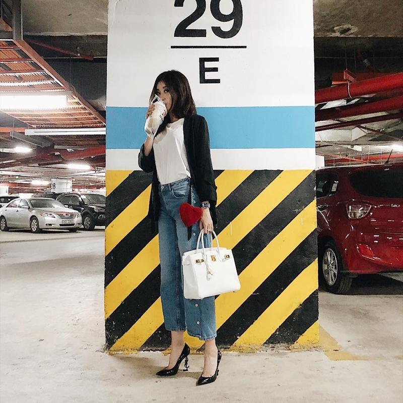 20170611_street_style_my_nhan_viet_deponline_07