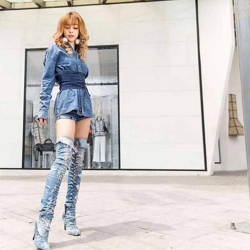 20170611_street_style_my_nhan_viet_deponline_08
