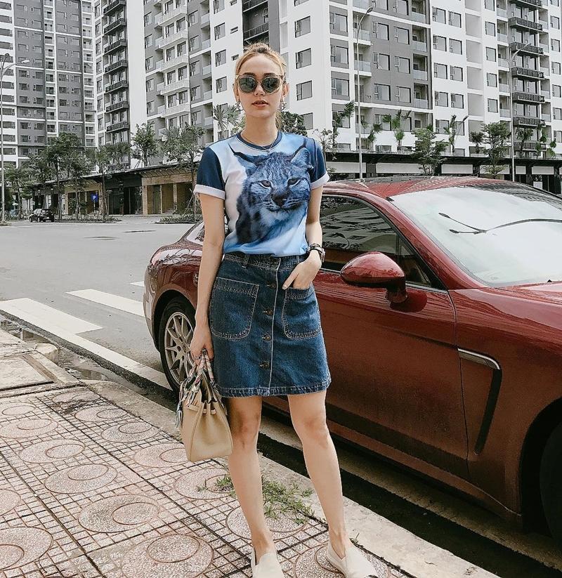 20170611_street_style_my_nhan_viet_deponline_09