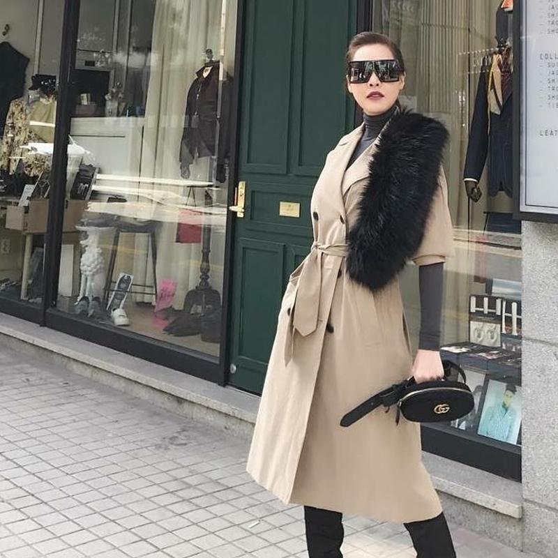 20170611_street_style_my_nhan_viet_deponline_14
