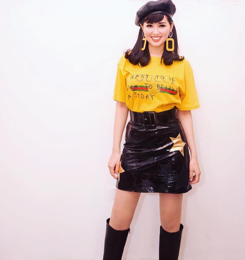 20170711_xu_huong_mu_noi_beret_hat_deponline_09