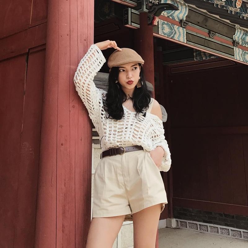 20170711_xu_huong_mu_noi_beret_hat_deponline_16