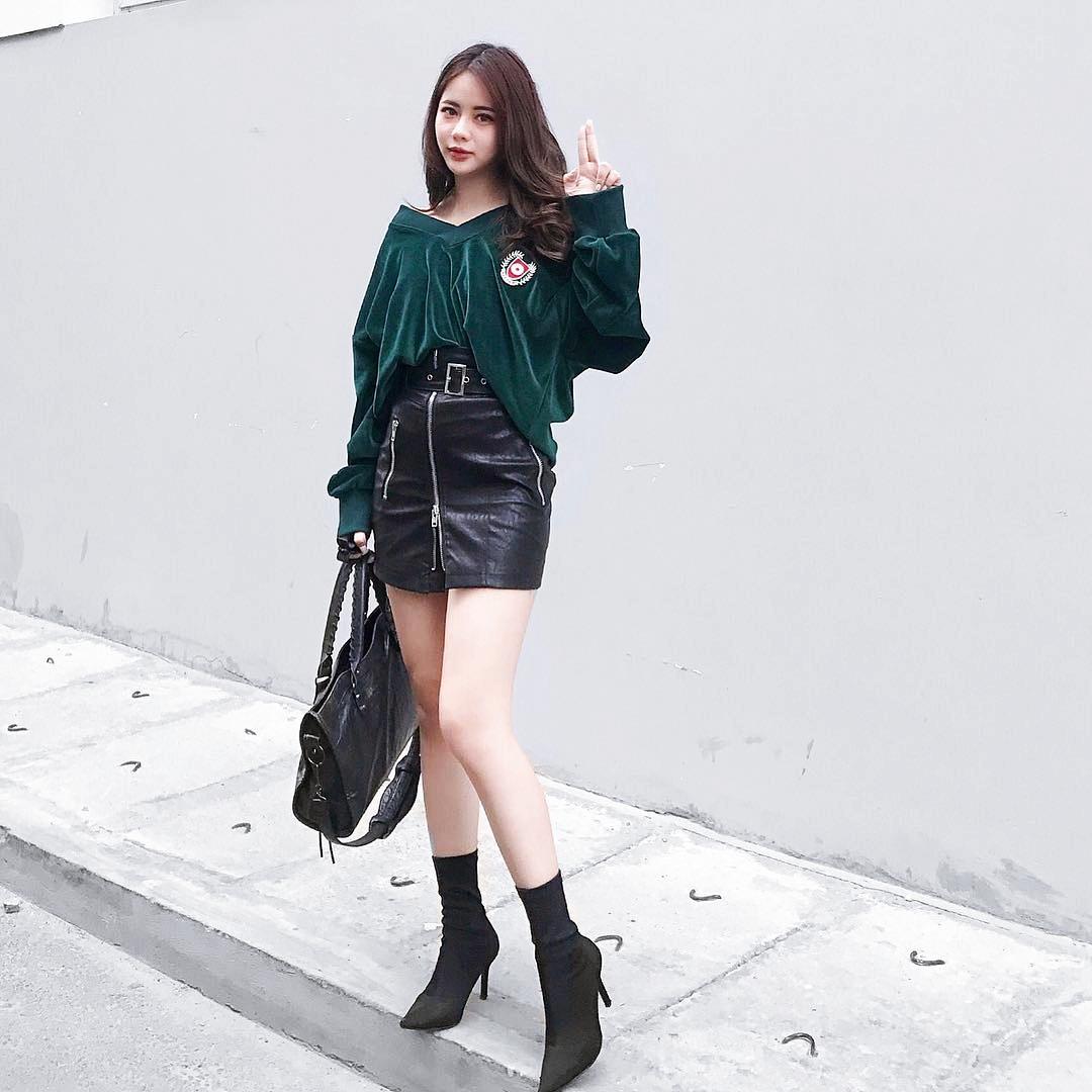 20171111_street_style_fashionista_viet_deponline_01